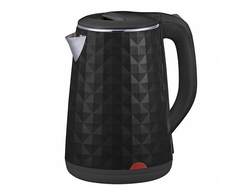 Чайник Василиса ВА-1033 Black