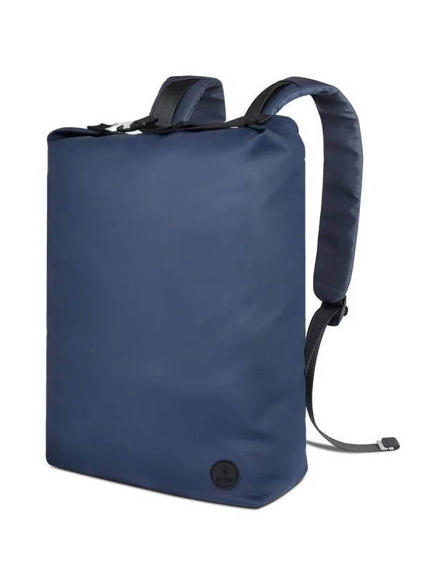 Рюкзак Wiwu Lightweight Backpack Blue 6957815514298