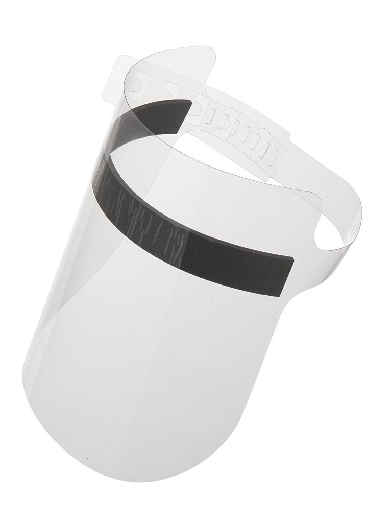 Защитная маска Защитный экран лицевой 2П
