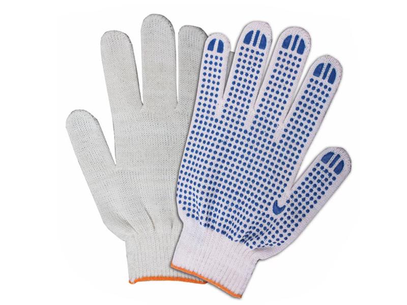 Перчатки Лайма White 601912