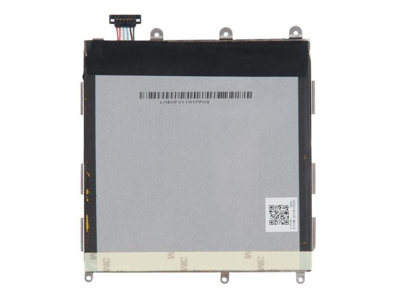 Аккумулятор RocknParts (схожий с C11P1412) для Asus FE171MG/FE171CG 623949