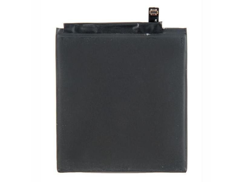 Аккумулятор RocknParts (схожий с BM3D) для Xiaomi Mi8SE 694644