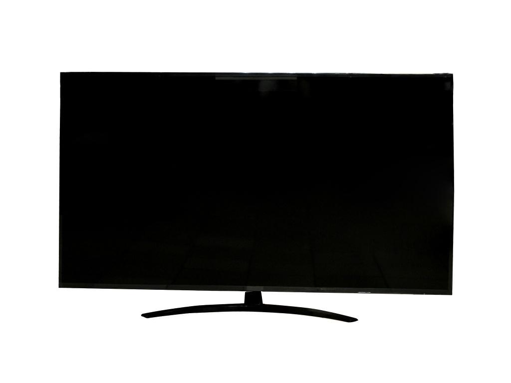 Телевизор LG 65UN74006LA 65