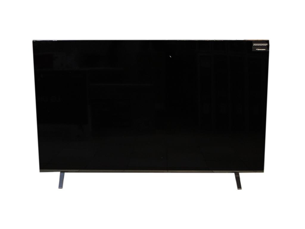 Телевизор NanoCell LG 65NANO956 65 (2020) телевизор nanocell lg 65nano806 65 2020