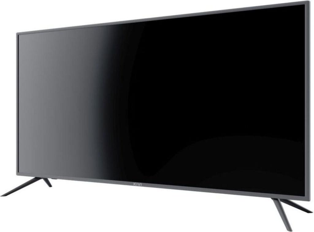 Телевизор KIVI 40F500GR 40 kivi