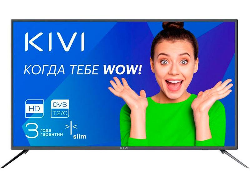 Телевизор KIVI 32H500GR 32 kivi