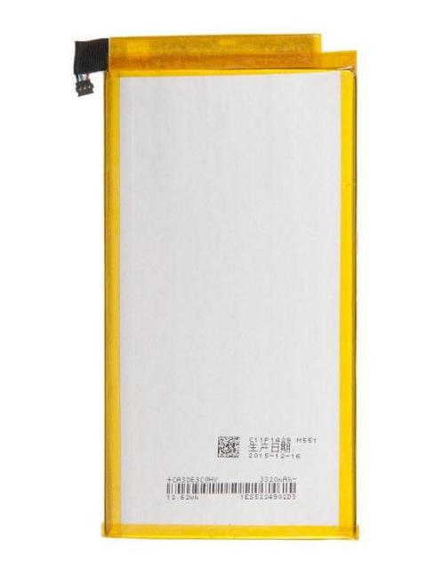 Аккумулятор RocknParts (схожий с Z170MG) для Asus ZenPad 7 Z170C/Z170CG 623972