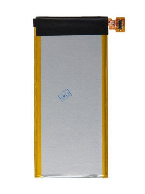 Аккумулятор RocknParts (схожий с A80) для Asus Padfone Infinity 385377