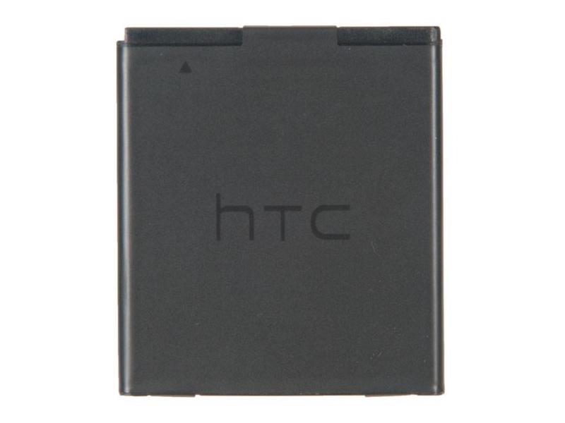 Аккумулятор RocknParts (схожий с BM65100) для HTC Desire 510/700/601/601 559620