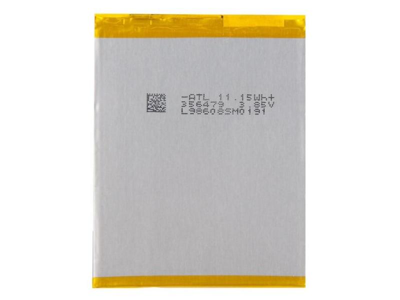 Аккумулятор RocknParts (схожий с HB366481ECW) для Huawei Honor 7A 694422