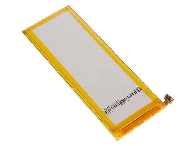 Аккумулятор RocknParts для Huawei Honor 4x/Honor 6/Honor 7i 452815