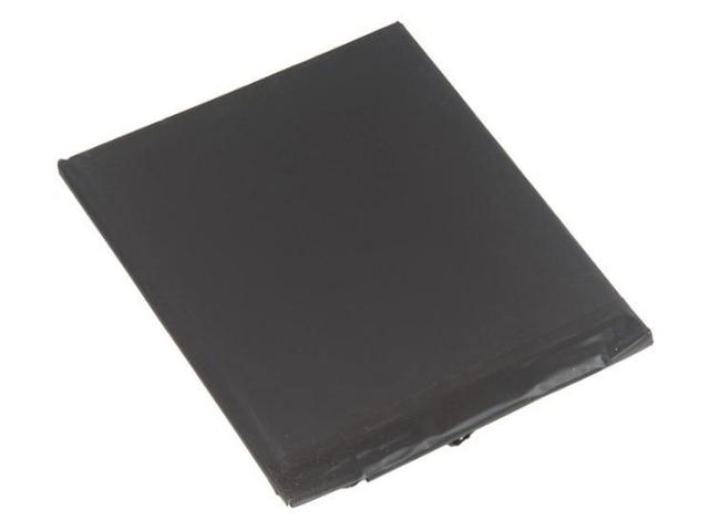 Аккумулятор RocknParts (схожий с BA881) для Meizu 15 694652