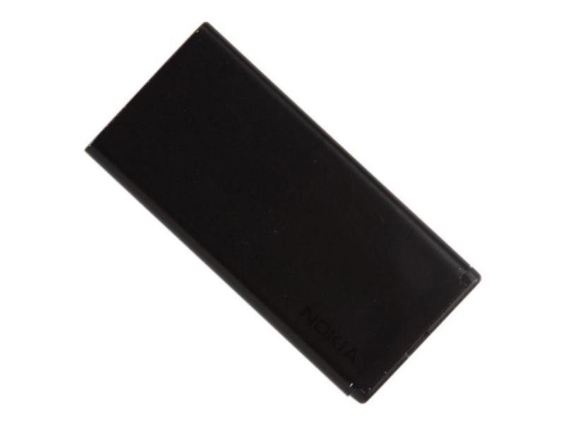 Аккумулятор RocknParts (схожий с BP-5T) для Nokia Lumia 820 332437