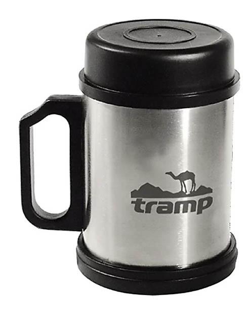 Термокружка Tramp TRC-006 300ml
