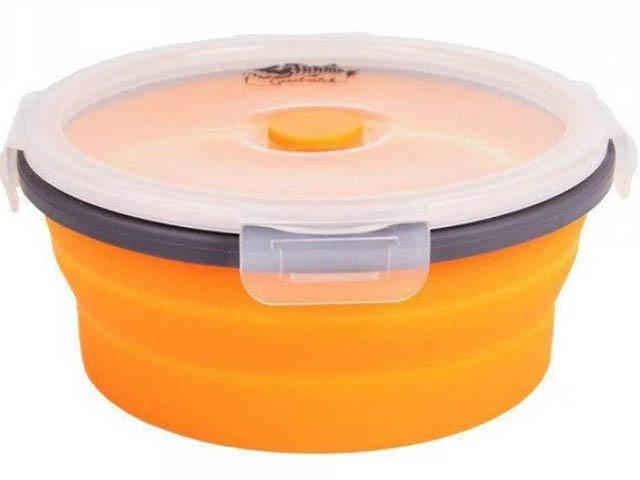 Контейнер Tramp TRC-087 800ml Orange