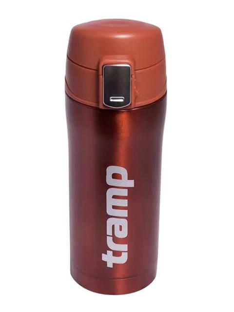 Термос Tramp TRC-106 350ml Red