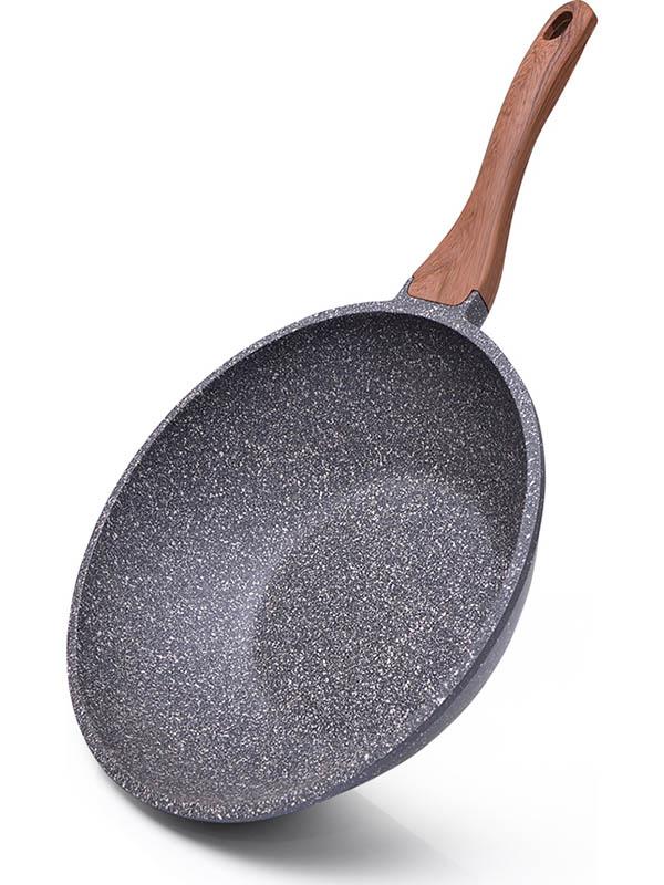 Сковорода Fissman Dakjjim 30cm 4429