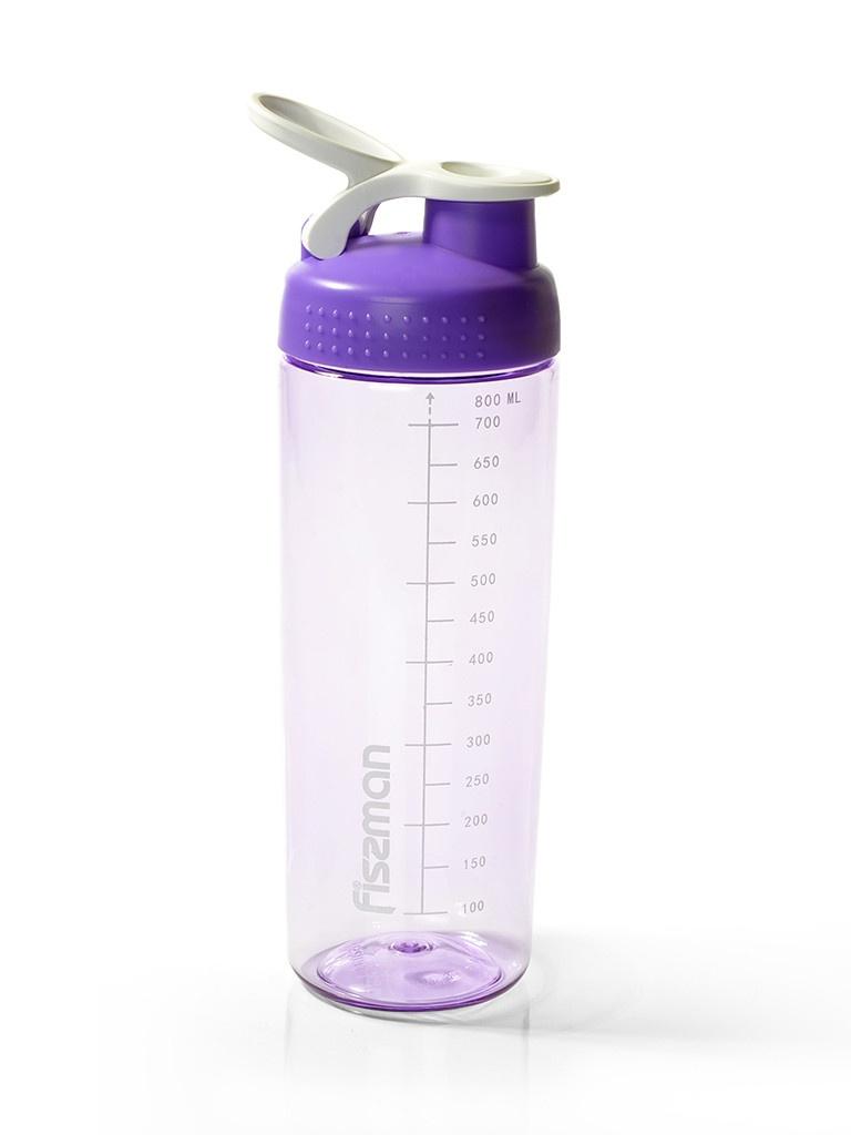 Бутылка Fissman 800ml 6919