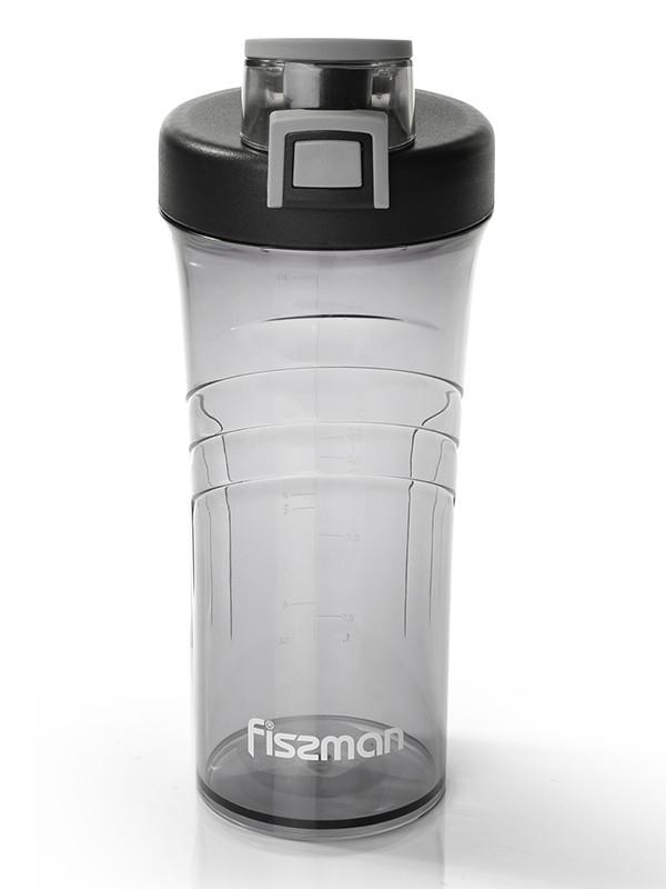 Бутылка Fissman 800ml 6922