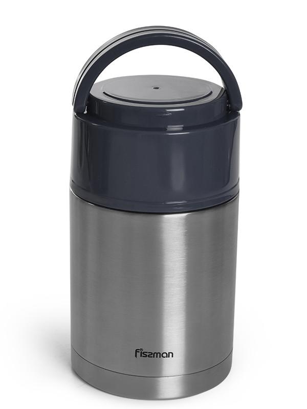 Термос Fissman 9637 (1 л)