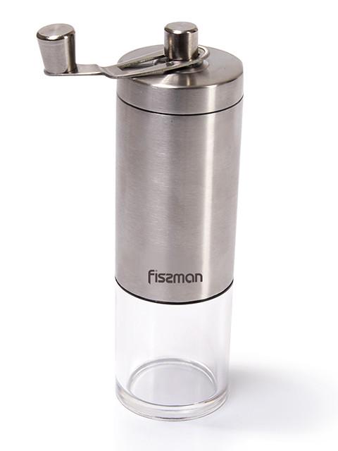 Кофемолка Fissman 8250