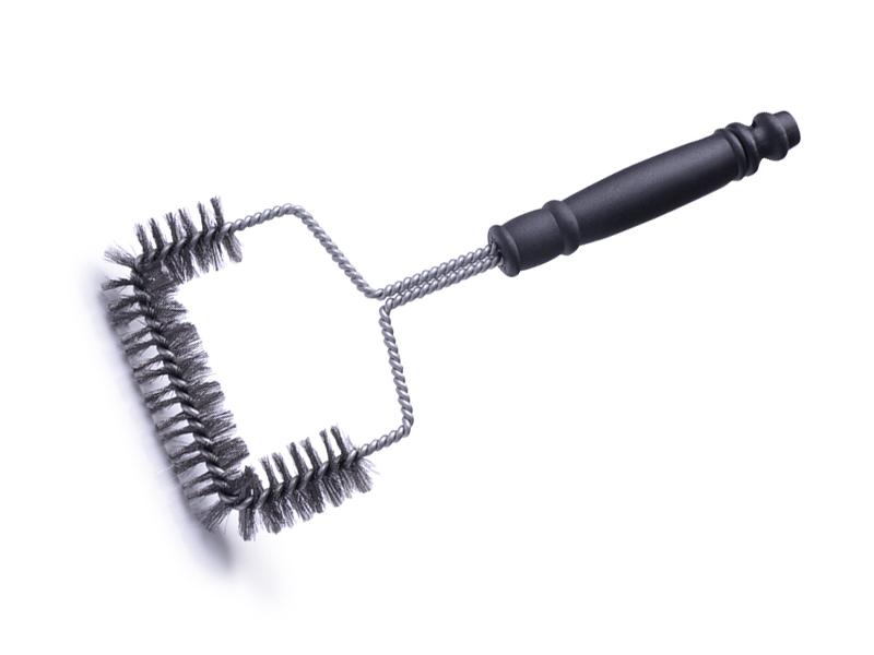 Щетка для чистки гриля Fissman 1055