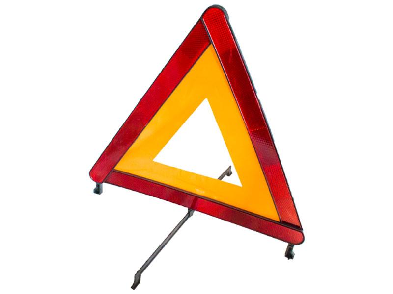Знак аварийной остановки Runway Racing RR0006