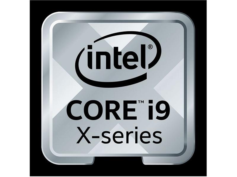 Процессор Intel Core i9-10900X (3700Mhz/LGA2066/19250Kb) CD8069504382100S OEM