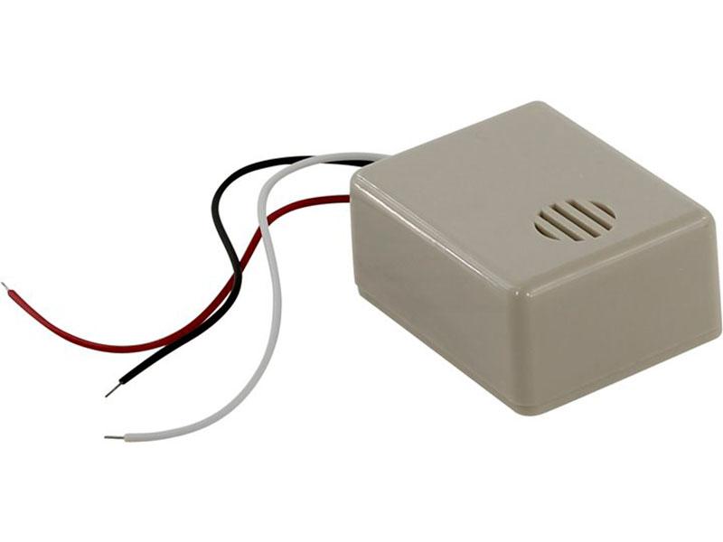 Микрофон Orient VMC-04 29808
