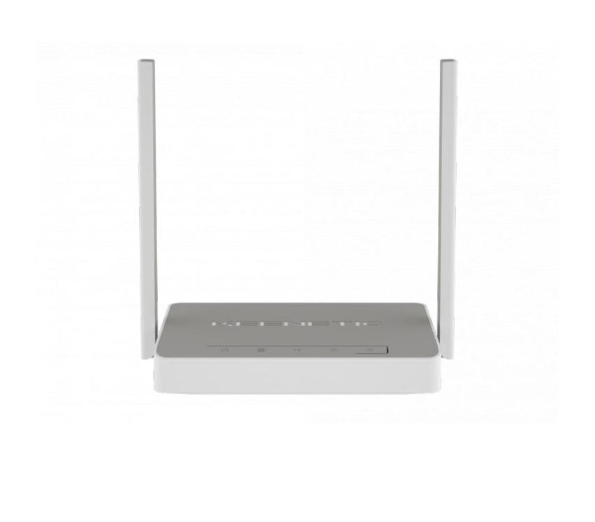 Wi-Fi роутер Keenetic Omni KN-1410 Выгодный набор + серт. 200Р!!!