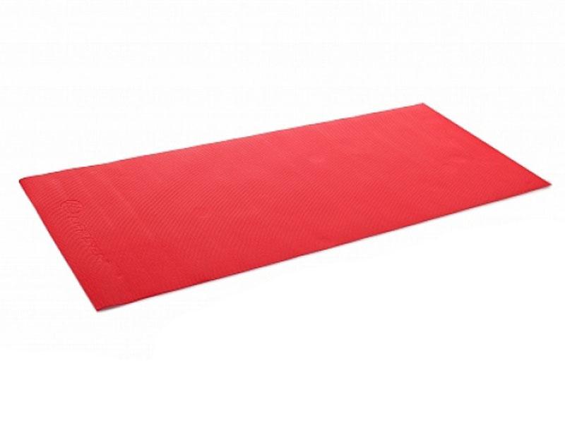 Коврик Larsen PVC 173x61x0.5cm Red
