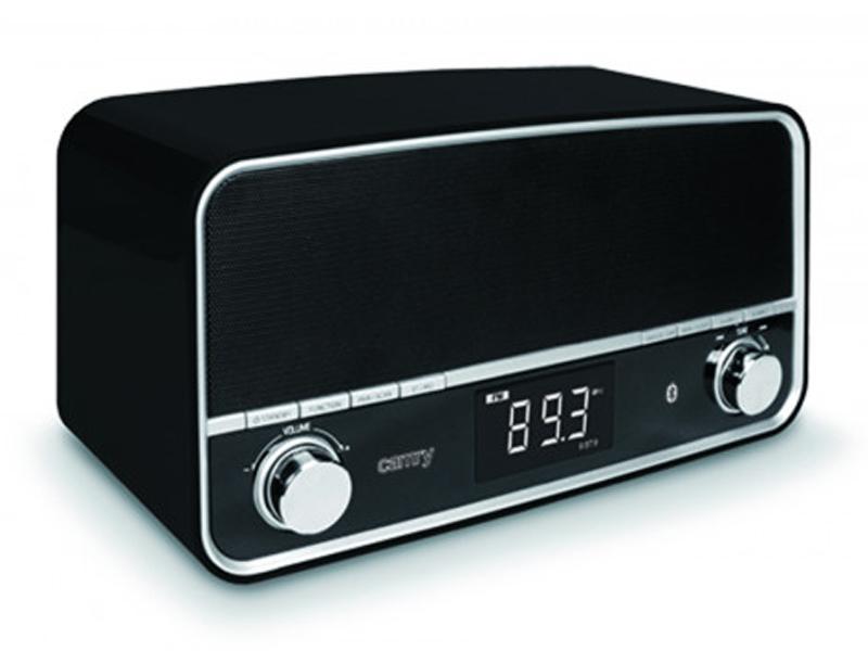 Радиоприемник Camry CR 1151B