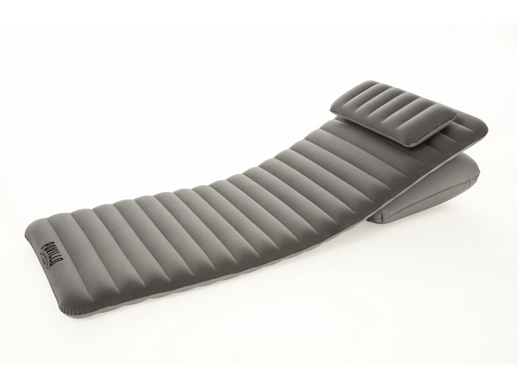 BestWay Flexchoice 3-в-1 191x70x10.5cm 67617 BW