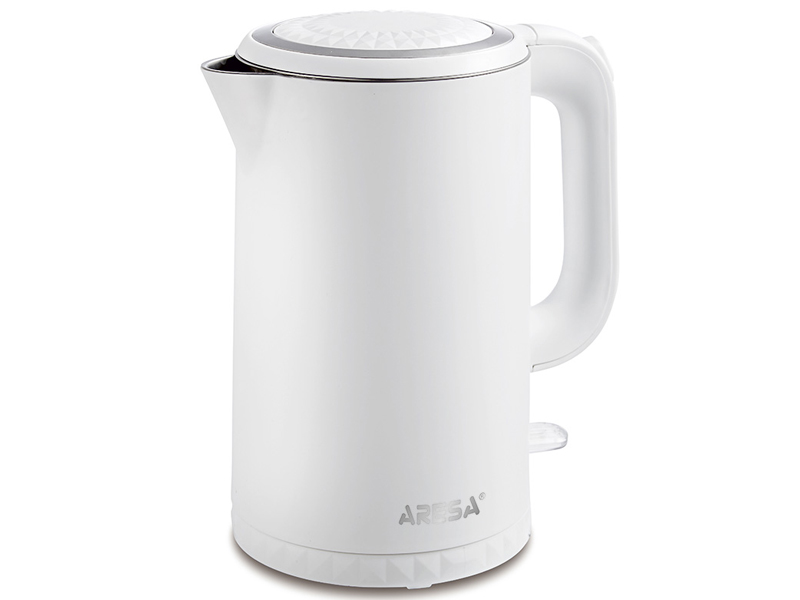 Чайник Aresa AR-3453