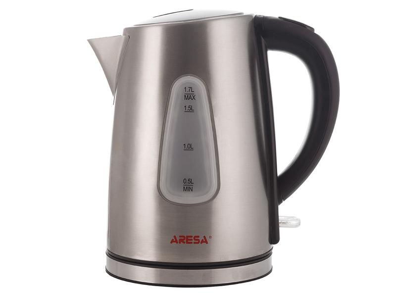 цена на Чайник Aresa AR-3444