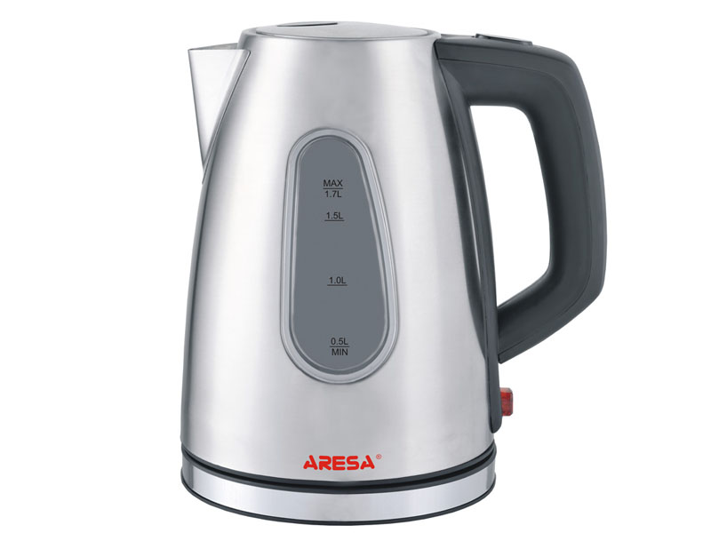 цена на Чайник ARESA AR-3406