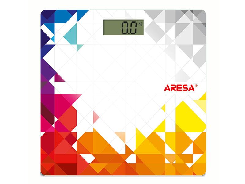 Весы напольные Aresa SB-314 aresa sb 311
