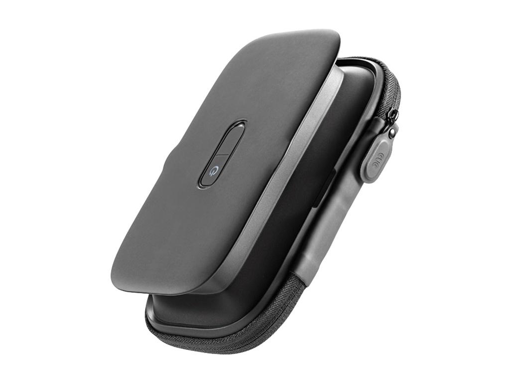 Портативный дезинфектор Xiaomi EUE Phone UE-SAN100