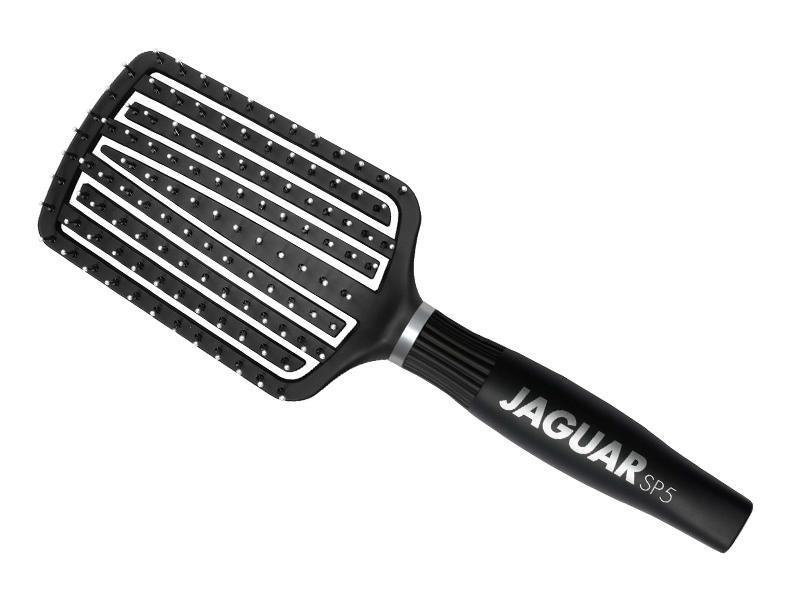 Расческа Jaguar SP5 Shape 880085 08385