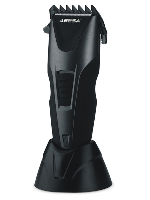Машинка для стрижки волос Aresa AR-1813