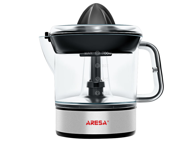 Соковыжималка Aresa AR-2503