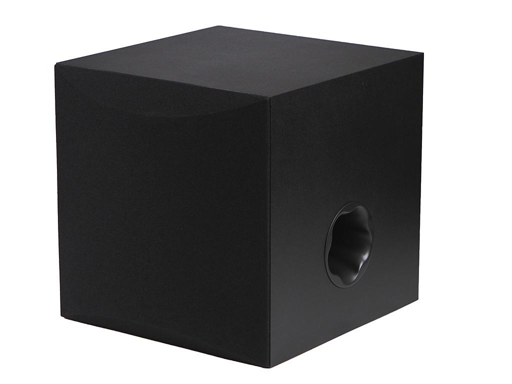 Минисистема Yamaha NS-SW050 Black