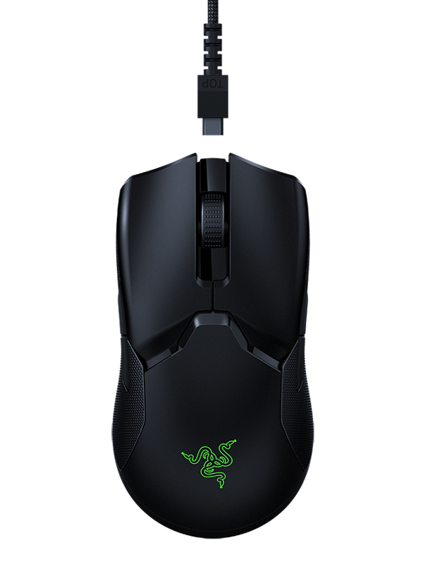 Мышь Razer Viper Ultimate