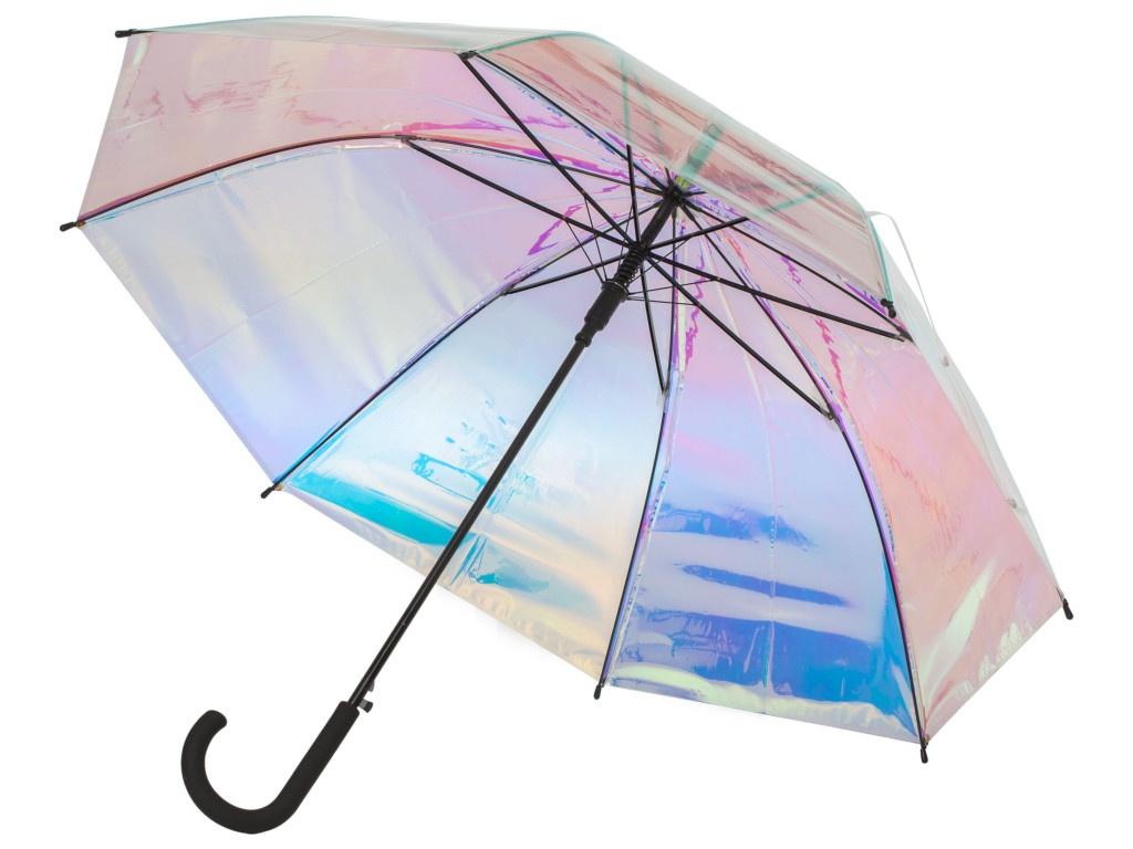 Зонт Molti Glare Flare 12371.00