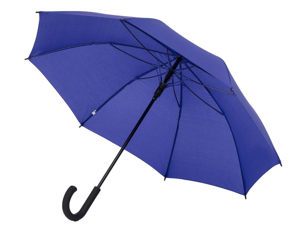 Зонт Molti Bespoke Blue 12372.44