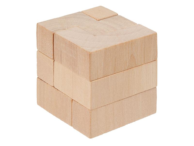 Головоломка Проект 111 Cubism 11452.00