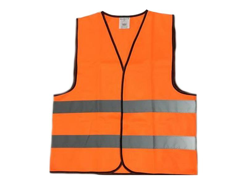 Жилет PSV Тентофф XL-XXL/50-58 Orange 130143 шлем melon decent double grey матовый xl xxl 58 63 см 162703