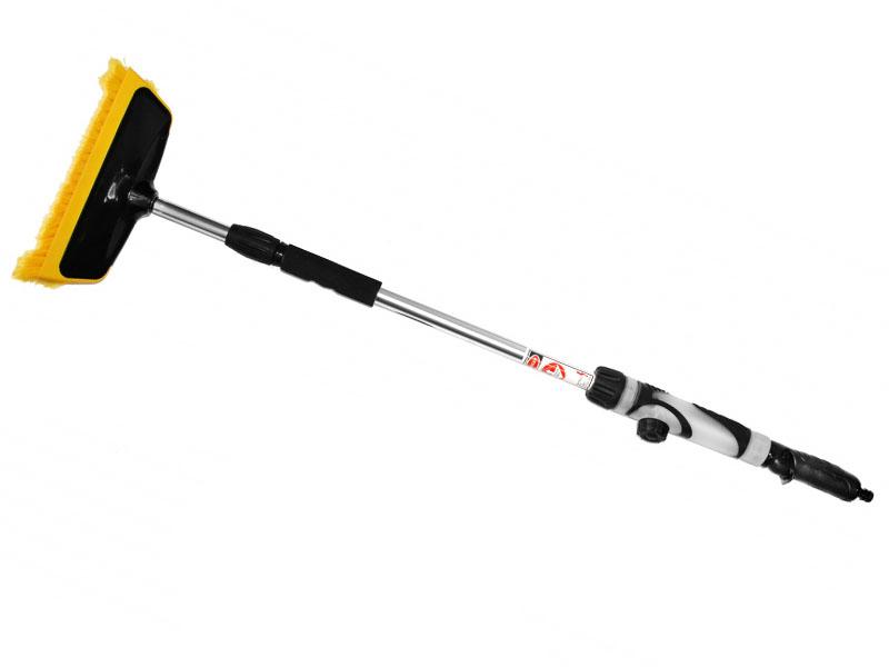 Щетка PSV XST17-S Premium 130628