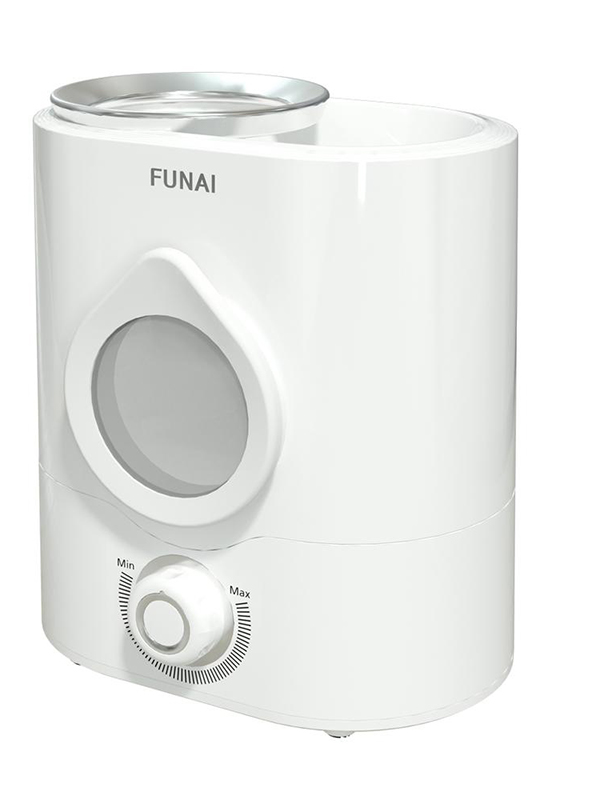 Увлажнитель Funai Bonsai USH-BM7201WC