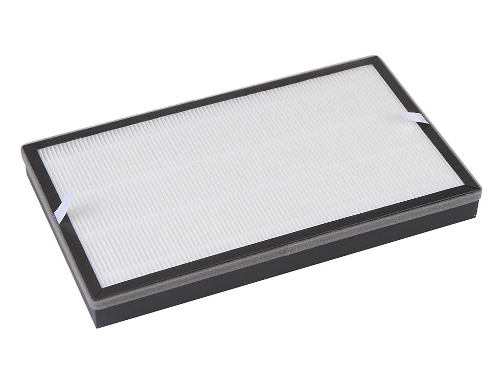 Сменный фильтр Funai HAP-HEPA-CARB для HAP-Z200
